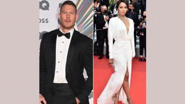 Love in the Villa: Tom Hopper, Kat Graham To Star in Netflix's Romantic Movie