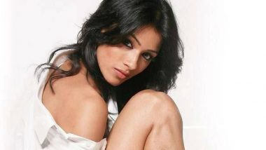 Naam Ghum Jayega: Barkha Bisht to Star in ULLU Series Inspired by 2010 Pune Bombing