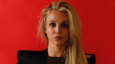 Britney Spears' Ex Tour Manager Reveals Conservators Controlled Her Medical Care and Doctor Visits