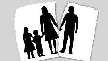 Uttar Pradesh: Aligrah Man Allegedly Pronounces Triple Talaq After Wife Fails to Take Bathe Daily