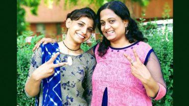 Rajasthan: Married at 7, This 'Balika Vadhu' Got Freedom After 12 Years