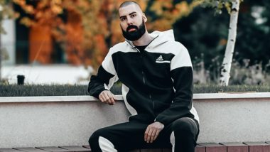 How Zvezdan Zdravic Turned His Dream Into One Of The Premier YouTube Channel And Label