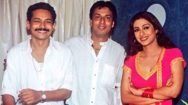 20 Years of Chandni Bar: Madhur Bhandarkar Reminisces About His National Award-Winning Film