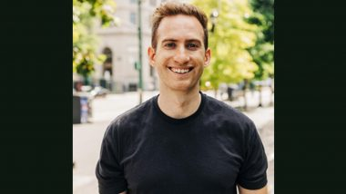 Founder and Optimist: Why DearDoc Founder Joe Brown Puts Mindset First