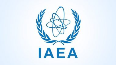 India Elected as the External Auditor to the International Atomic Energy Agency From 2022 to 2027