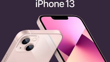 Over 2 Million Pre-Orders for iPhone 13 Series in China, Reportedly Outpaces iPhone 12