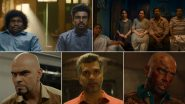 Doctor Trailer: Sivakarthikeyan's Film on Human Trafficking Promises a Thrilling Ride! (Watch Video)