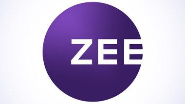 Zee Entertainment Announces Merger With Sony Pictures Networks India