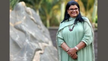 COVID-19 Vaccine Must Not Be Entry Barrier for Nations, Says Bharat Biotech Co-Founder Suchitra Ella