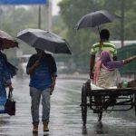 Monsoon 2021 Forecast: Heavy Rainfall Expected to Lash Gujarat, MP, Chhattisgarh, Rajasthan and Parts of Maharashtra This Week