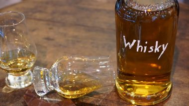 People Dropped Whisky Into Their Noses To Treat Spanish Flu; Here's What Else They Took That Would Raise Eyebrows Today