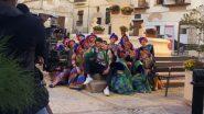 Sarkaru Vaari Paata: Mahesh Babu's Pics And Videos From The Sets Of Parasuram's Film Are Going Viral