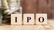 Policybazaar IPO: Key Details to Know Before Subscription Opens on November 1