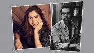 Bheed: After Badhaai Do, Bhumi Pednekar And Rajkummar Rao Team Up Again For Anubhav Sinha's Film; Shooting To Start From November