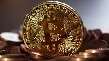 Cryptocurrency in India: Top 5 Crypto Exchange Apps in India for Online Trading