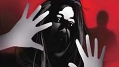 Tamil Nadu Shocker: Man Sexually Harasses 9-Year-Old Girl in Trichy, Booked Under POCSO Act