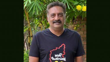 Actor Prakash Raj Demands CCTV Footage of MAA Polls