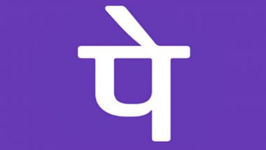 PhonePe Clarifies UPI Money Transfers, Offline & Online Payments Are Free: Report