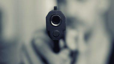 Bihar: Man Shot Dead in Honour Killing Case