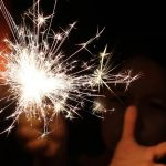 Diwali Mela 2021: From Lucky 7 to Tambola, 4 Easy Stall Ideas For Deepavali Fete
