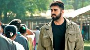 Anek Release Date: Ayushmann Khurrana's Film To Hit Theatres On March 31, 2022