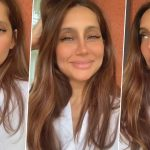 Bigg Boss 15: Anusha Dandekar Pens A Sarcastic Caption As She Talks About Her Entry In BB House (Watch Video)