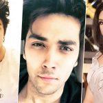 Aryan Khan Drugs Case: Bail Hearing Plea of Shah Rukh Khan's Son, Arbaaz Merchant and Munmun Dhamecha Postpones Till October 28