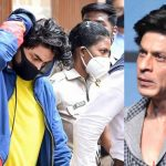Aryan Khan Drugs Case: Witness Alleges NCB Official Demanded Rs 25 Crore From Shah Rukh Khan To Release His Son; Agency Denies Claim
