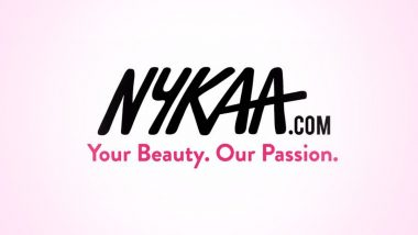 Nykaa IPO to Open on Thursday; Here's All About it