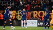 FK Bodo/Glimt 6–1 AS Roma, UEFA Europa Conference League 2021–22: Jose Mourinho's Side Left Embarrassed by Norwegian Club