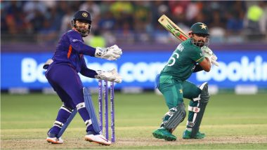 Dream11 Team Prediction for Pakistan vs New Zealand, ICC T20 World Cup 2021