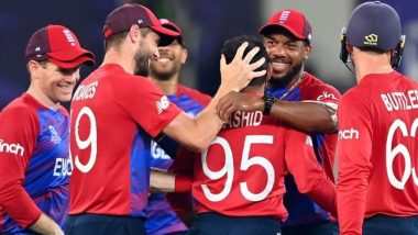 Dream Team Prediction for England vs Bangladesh, ICC T20 World Cup 2021