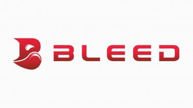 Bleed eSports Raises 1.5 Million SGD From Sponsor To Fuel Growth
