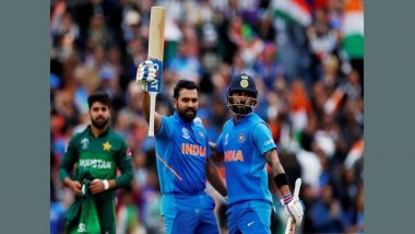 IND vs PAK, T20 World Cup 2021: Mohammad Amir Predicts the Winner for the Mouth-Watering Tie, Believes India Has an Upper Hand
