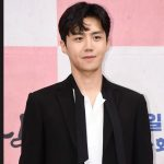 Korean actor Kim Seon-ho Apologises To Fans And Ex-girlfriend; Here's All You Need To Know About The Controversy