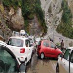 Rains Wreak Havoc in Parts of India; 3 Killed in Uttarakhand in Rain-Related Incidents, IMD Issues Red Alert for 10 Dams in Kerala