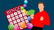 Nagaland State Lottery Today 28.10.2021, DearFalcon Evening Thursday Lottery Sambad Result, Watch Lucky Draw Winners Live
