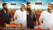 MGR Magan: Sasikumar and Sathyaraj's Tamil Film To Stream on Disney+ Hotstar From November 4!