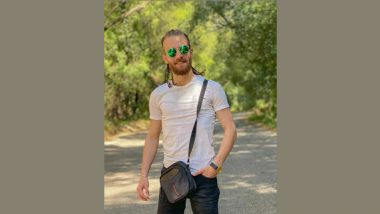 Mhamad Beyrouti: A Journey That Leads to Success in Digital Marketing