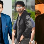Prabhas Birthday: From Suits to Traditional, South Star's Wardrobe Is Superhit Just Like His Films! (View Pics)