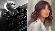 Priyanka Chopra Jonas Expresses Shock Over Halyna Hutchins Death in Fatal Shooting Incident on Sets of Alec Baldwin's Film Rust