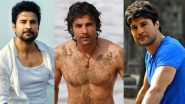 Rajeev Khandelwal Birthday Special: 8 Hot Pics of the Heartthrob That Are Ogle-Worthy!