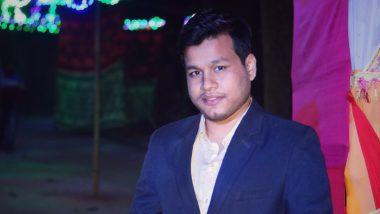 The Lifestyle of Bangladeshi Entrepreneur & Musical Artist Razikul Rasel