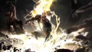 Black Adam: From Dr Fate to Hawkman, 5 Things We Learnt About Dwayne Johnson's Superhero Film at DC Fandome