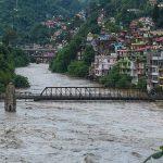 Uttarakhand Rains: 3 Days of Record Rainfall Causes Losses Worth Rs 2,000 Crore in Kumaon Region