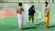 Delhi AIIMS Apologises After Ramleela Skit Video Clip Mocking Ramayana Goes Viral on Social Media