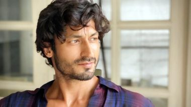 Vidyut Jammwal Reveals He Does Not Enjoy Watching Action Films, Here's Why