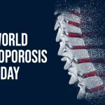 World Osteoporosis Day 2021 Date, History & Significance: What Is Osteoporosis? Everything You Need to Know about the Disease That Weakens Bones