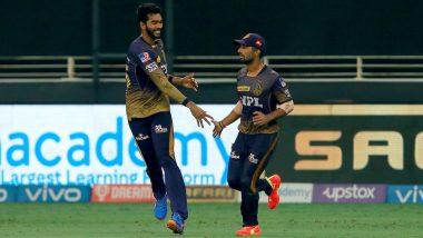 CSK vs KKR Dream11 Team Prediction IPL 2021: Tips to Pick Best Fantasy Playing XI for Chennai Super Kings vs Kolkata Knight Riders, Indian Premier League Season 14 Final