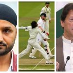 Harbhajan Singh vs Mohammad Amir Spat: Indian Spinner Has a Message for Imran Khan Amid War of Words After IND vs PAK, T20 World Cup 2021 Match
